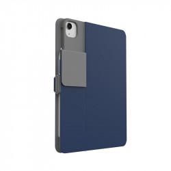 "Husa tableta Speck Balance Folio, navy - iPad Air 10.9""/Pro 11"""