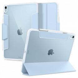 Husa tableta Spigen Ultra Hybrid Pro Ipad Air 4 2020 Blue