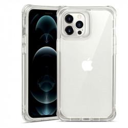 Husa telefon 360 grade, ESR Alliance, clear- iPhone 12 Pro Max