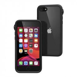 Husa telefon Catalyst Impact Protection, black - iPhone SE/8/7