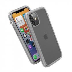 Husa telefon Catalyst Influence , clear - iPhone 12 MINI