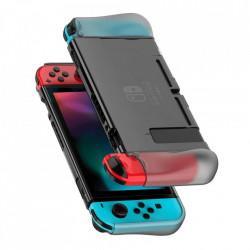 Husa Ugreen Nintendo Switch negru (50893)