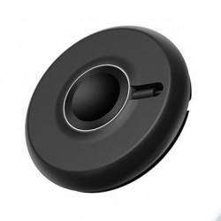 Incarcator wireless Baseus Yoyo pentru Apple Watch , 1M , negru