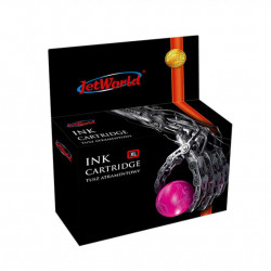 JetWorld JWI-E00S3MN INKJET CARTRIDGE
