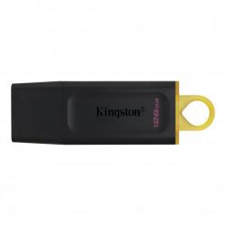 Kingston USB 128GB DATATRAVELER EXODIA 3.2 B/Y