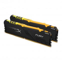 KS DDR4 16GB K2 3200 HX432C16FB3AK2/16