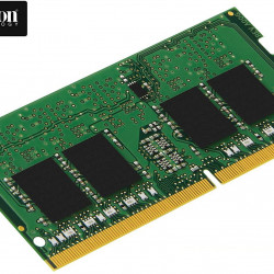 KS SODIMM DDR4 32GB 2666 KCP426SD8/32