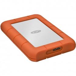 LC EXT HDD 5TB USB 3.0 RUGGED MINI