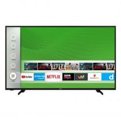 """LED TV 50"""" HORIZON 4K-SMART 50HL7530U/B"""