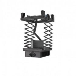 Lift videoproiector AVSAML H300