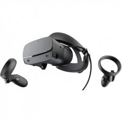 OCULUS Ochelari inteligenti Rift S Virtual Reality Cu Controller Negru