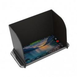 Parasolar PGYTECH pentru smartphone DJI Mavic Pro de 111 mm (PGY-MRC-007)
