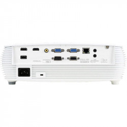 PROJECTOR ACER P5530i