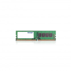 PT DDR4 4GB 2400 PSD44G240082