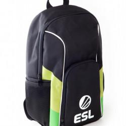 Rucsac ESL E-SPORTS