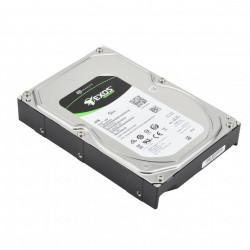 SG HDD 3.5 4TB SATA ST4000NM000A