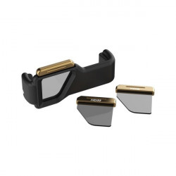 Sistem de filtrare pentru smartphone-uri Iris PolarPro ND 8/16/32