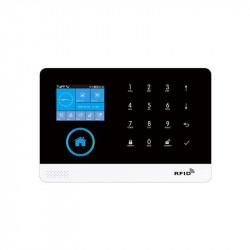 Sistem inteligent de alarma PG-103 4G versiune PGST Tuya