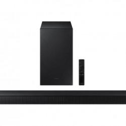 SOUNDBAR SAMSUNG HW-A550/EN