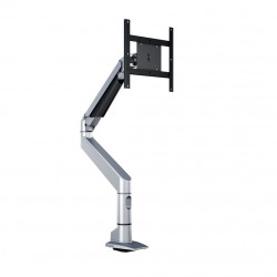 "Suport Monitor Multibrackets Gas Lift XL 7109, 15""-38"", min. 2 - max. 10 kg, Silver"