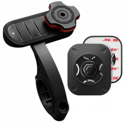 Suport telefon pentru biciclete Spigen Gearlock Mf100