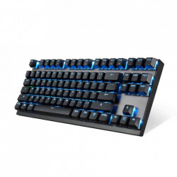 Tastatura mecanica de gaming Motospeed GK82