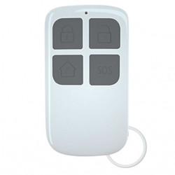 Telecomanda SmartWise pentru sirena RF
