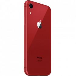 Telefon mobil Apple iPhone XR, 64GB, Red