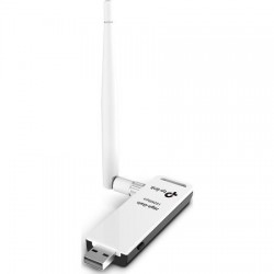 TP-Link Adaptor wireless TP-Link TL-WN722N (TL-WN722N)