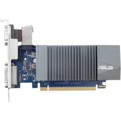 VGA AS GEFORCE GT 710, GT710-SL-2GD5