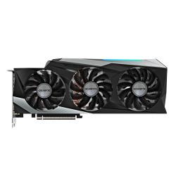 VGA GB GeForce RTX 3090 GAMING OC 24G