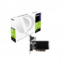 VGA PALIT GT 710 NEAT7100HD46H-2080H