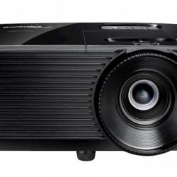 Videoproiector OPTOMA HD145X, Full HD 1920 x 1080, 3400 lumeni, contrast 25000:1