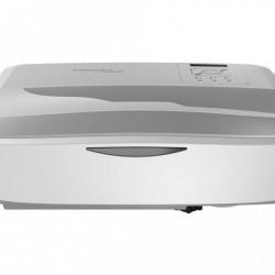Videoproiector OPTOMA ZH500UST, Ultra Short Throw, Full HD 1280 x 1080, 5000 lumeni, contrast 100000:1
