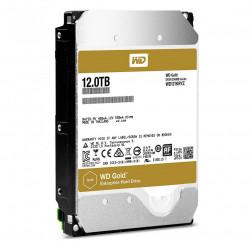 WD HDD3.5 12TB SATA WD121KRYZ