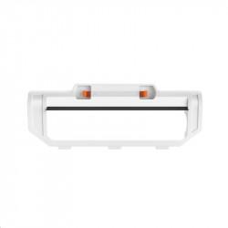 XIAOMI Capac Inlocuitor Perie Pentru Aspirator Mi Robot Mop Pro SKV4122TY alb