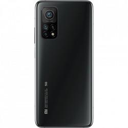 XIAOMI Mi 10T Dual Sim Fizic 128GB 5G Negru 6GB RAM