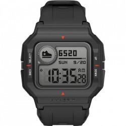 XIAOMI Smartwatch Amazfit Neo Negru