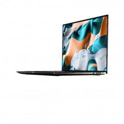 XPS 9500 FHD i7-10750H 8 512 1650TI WP