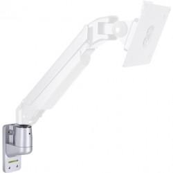 Adaptor prindere de perete Multibrackets 1343 pentru suport de monitor, Silver