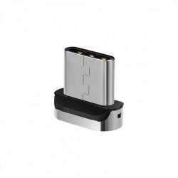 Adaptor Type-C pentru cablu magnetic Blitzwolf BW-TC20