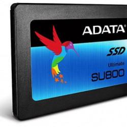 ADATA SSD 1TB 2.5 SATA3 SU800