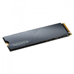 ADATA SSD 2TB M.2 2280 SWORDFISH