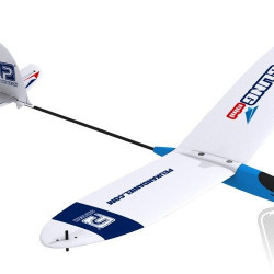 Aeromodel SLING mini RTF 640mm
