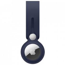 AirTag Loop Apple , Deep Navy