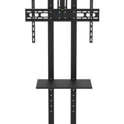 Akai TS002 TV Stand Mobile
