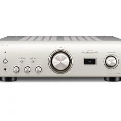 Amplificator Integrat Denon PMA-1600NE, 2 x 140W, Silver