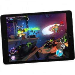 APPLE iPad 8 (2020) 10.2 ,32GB Wifi Negru Space Grey