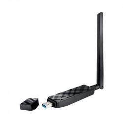 ASUS ADAPT USB3 AC1200 DUAL-B