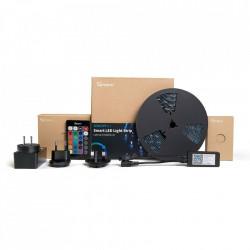 Bandă inteligentă LED Light Sonoff L1 RGB (2m)